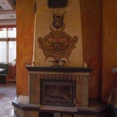 Hotel Toro Negro фото 15