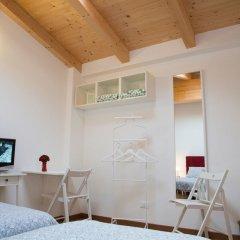 Отель PORTAVENEZIA bed-room-apartment Италия, Падуя - отзывы, цены и фото номеров - забронировать отель PORTAVENEZIA bed-room-apartment онлайн комната для гостей фото 5