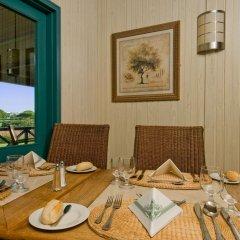 Отель Balaia Golf Village Португалия, Албуфейра - 1 отзыв об отеле, цены и фото номеров - забронировать отель Balaia Golf Village онлайн питание
