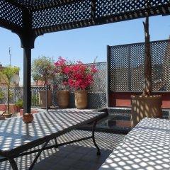 Отель Riad Alegria Марокко, Марракеш - отзывы, цены и фото номеров - забронировать отель Riad Alegria онлайн фото 9