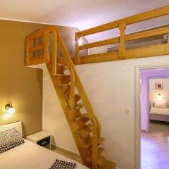 Отель Spa Resort Becici детские мероприятия фото 2