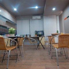 Отель Vestin Residence Myeongdong фото 3