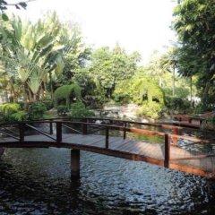 Rachawadee Resort and Hotel фото 4