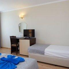 Отель Family Hotel Milev Болгария, Свети Влас - отзывы, цены и фото номеров - забронировать отель Family Hotel Milev онлайн детские мероприятия