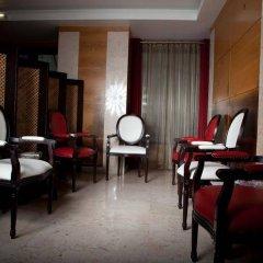 Hotel Portuense спа фото 2