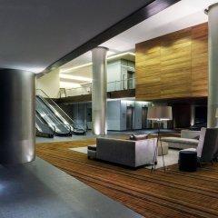 Отель Live Aqua Mexico City Hotel & Spa Мексика, Мехико - отзывы, цены и фото номеров - забронировать отель Live Aqua Mexico City Hotel & Spa онлайн помещение для мероприятий