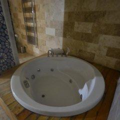 Holiday Cave Hotel Турция, Гёреме - 2 отзыва об отеле, цены и фото номеров - забронировать отель Holiday Cave Hotel онлайн фото 14