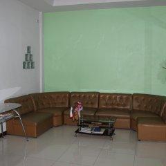 Отель Ck Residence Паттайя интерьер отеля фото 2