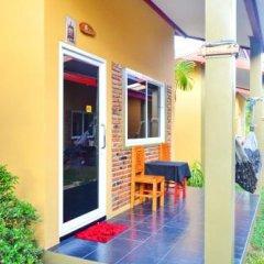 Отель Lanta Baan Nok Resort Ланта фото 15
