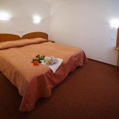 Тверь Парк Отель комната для гостей фото 5