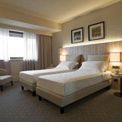 Отель A.Roma Lifestyle комната для гостей фото 5