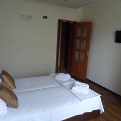 Отель Guest House Edelweiss Болгария, Боровец - отзывы, цены и фото номеров - забронировать отель Guest House Edelweiss онлайн фото 10