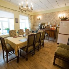 Отель OldHouse Hostel Эстония, Таллин - - забронировать отель OldHouse Hostel, цены и фото номеров в номере