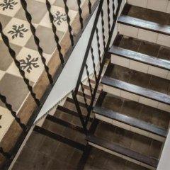 Отель Canavall Испания, Пальма-де-Майорка - отзывы, цены и фото номеров - забронировать отель Canavall онлайн