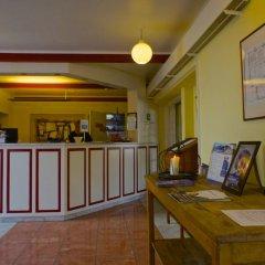 Отель Årslev Kro Дания, Орхус - отзывы, цены и фото номеров - забронировать отель Årslev Kro онлайн фото 21