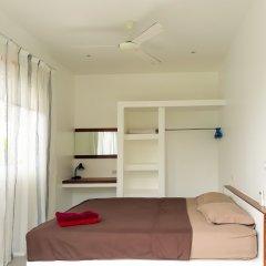 Отель Chaweng Modern Таиланд, Самуи - отзывы, цены и фото номеров - забронировать отель Chaweng Modern онлайн фото 8