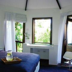 Отель Geejam Ямайка, Порт Антонио - отзывы, цены и фото номеров - забронировать отель Geejam онлайн сауна