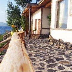 Отель Lavash Hotel Армения, Севан - отзывы, цены и фото номеров - забронировать отель Lavash Hotel онлайн помещение для мероприятий фото 2