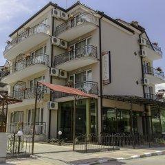 Radina Family Hotel Равда фото 3