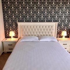 Отель Aparthotel Villa Livia Равда фото 9