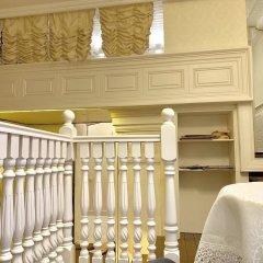 Гостиница Fodorova 1 Украина, Львов - отзывы, цены и фото номеров - забронировать гостиницу Fodorova 1 онлайн интерьер отеля