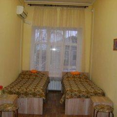 Гостиница Галчонок фото 5