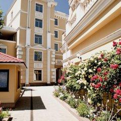 Гостиница Гранд Отрада Украина, Одесса - отзывы, цены и фото номеров - забронировать гостиницу Гранд Отрада онлайн фото 5