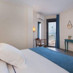 Отель Mainare Playa by CheckIN Hoteles комната для гостей фото 4