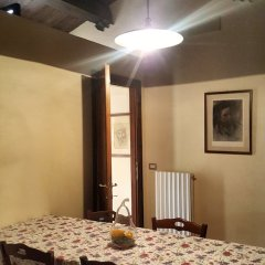 Отель Posto del Sole Сполето помещение для мероприятий