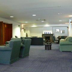 Hotel Marina интерьер отеля фото 2
