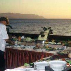 Hotel Asena фото 19