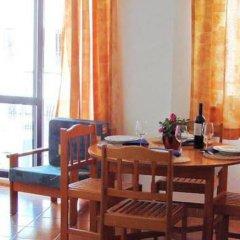 Отель Clube Alvorférias Португалия, Портимао - 1 отзыв об отеле, цены и фото номеров - забронировать отель Clube Alvorférias онлайн фото 3