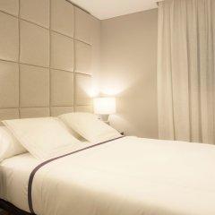 Апартаменты For You Apartments Madrid Мадрид комната для гостей фото 2
