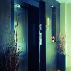 Отель Cool Residence интерьер отеля фото 2