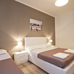 Отель Le Piazze di Roma Bed and Breakfast Италия, Рим - отзывы, цены и фото номеров - забронировать отель Le Piazze di Roma Bed and Breakfast онлайн детские мероприятия фото 2