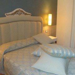 Oriente Hotel Бари комната для гостей фото 4
