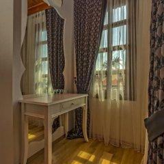 Argos Hotel Турция, Анталья - 1 отзыв об отеле, цены и фото номеров - забронировать отель Argos Hotel онлайн фото 19