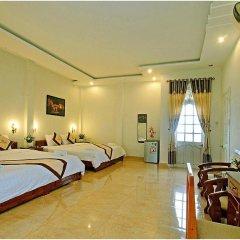 Отель Full House Homestay Hoi An Вьетнам, Хойан - отзывы, цены и фото номеров - забронировать отель Full House Homestay Hoi An онлайн фото 6