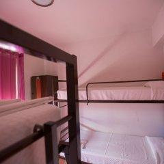 Отель HI Portimão – Pousada de Juventude Португалия, Портимао - отзывы, цены и фото номеров - забронировать отель HI Portimão – Pousada de Juventude онлайн фото 2