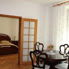 Отель Guest House Amelie Москва в номере