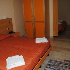 Отель South Paradise Италия, Пальми - отзывы, цены и фото номеров - забронировать отель South Paradise онлайн комната для гостей фото 2