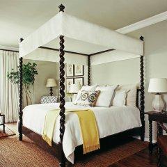 Kimpton Canary Hotel комната для гостей фото 2