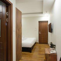 Отель The Lit Villa Хойан фото 10