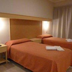 Отель Soleado Apart Сан-Рафаэль комната для гостей фото 5
