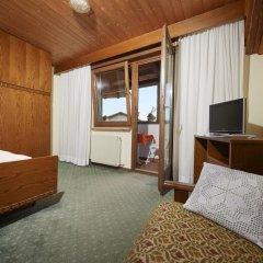 Отель Bründlerhof Марленго комната для гостей фото 3