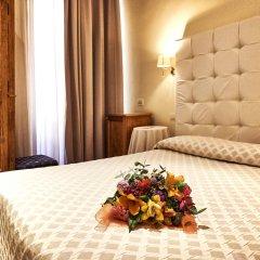 Отель Condotti 29 комната для гостей фото 7