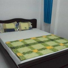 Tommy Hotel Nha Trang комната для гостей фото 5