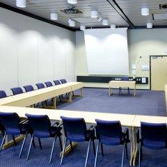 Отель Scandic Aarhus Vest фото 2