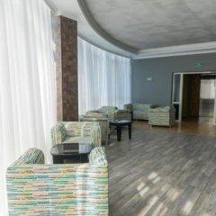 Гостиница Art Hotel Astana Казахстан, Нур-Султан - 3 отзыва об отеле, цены и фото номеров - забронировать гостиницу Art Hotel Astana онлайн фото 22