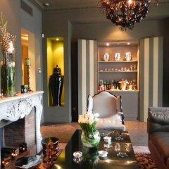 Отель Villa Garbo Франция, Канны - отзывы, цены и фото номеров - забронировать отель Villa Garbo онлайн спа фото 2